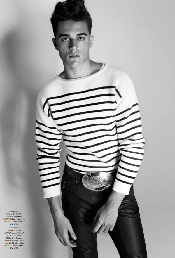 Gq%20style%20germany_2