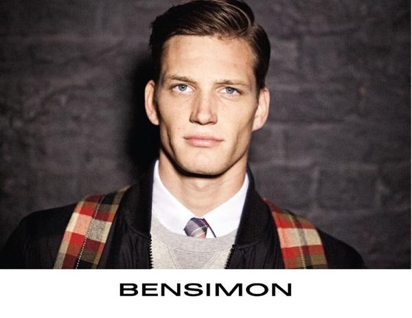 Bensimon_2