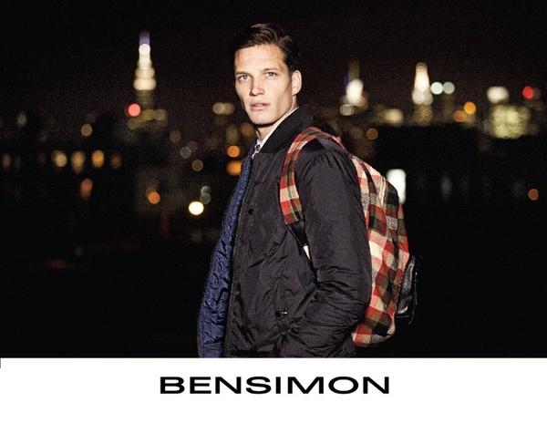 Bensimon_3