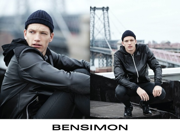 Bensimon_4