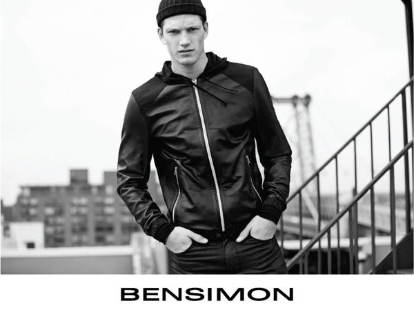 Bensimon_5