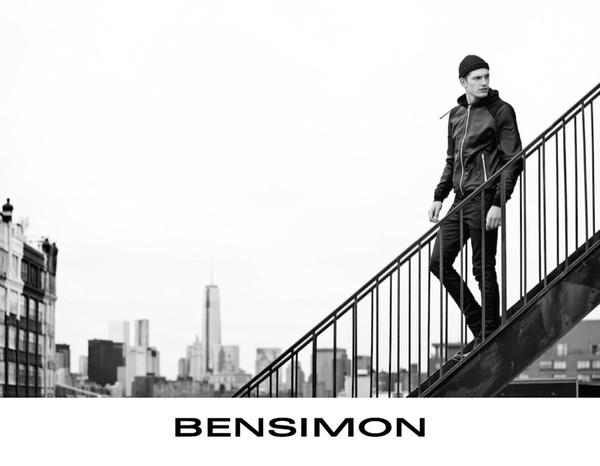 Bensimon_6