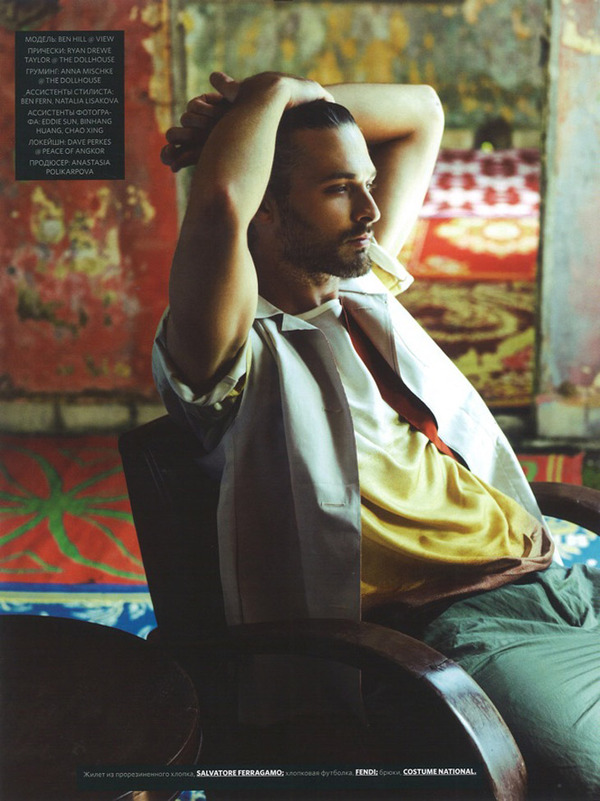 Gq%20style%20russia_6