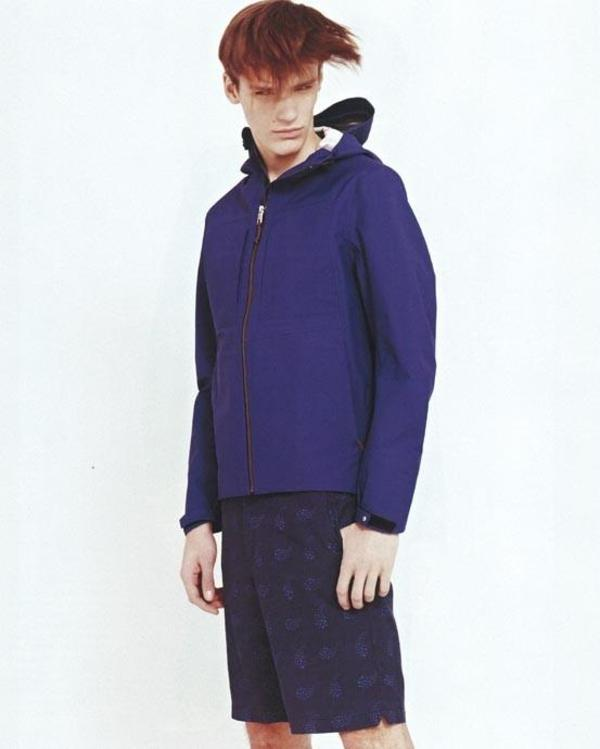 Essential%20homme_3