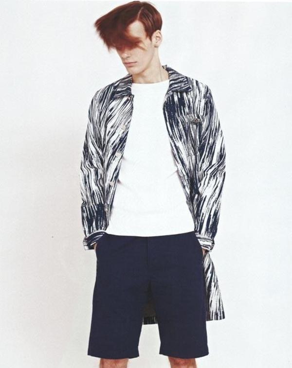 Essential%20homme_5