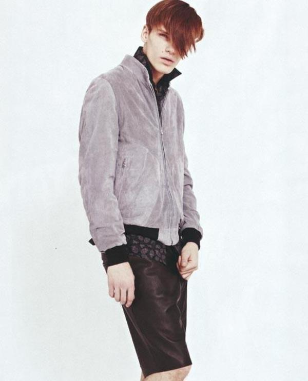 Essential%20homme_6