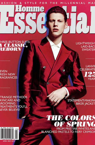 Essential%20homme_cover