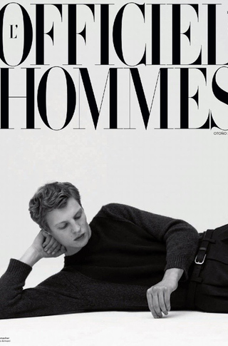 L'officiel%20hommes%20spain_cover