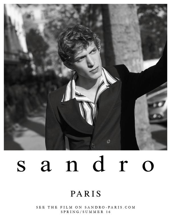Sandro%201_1