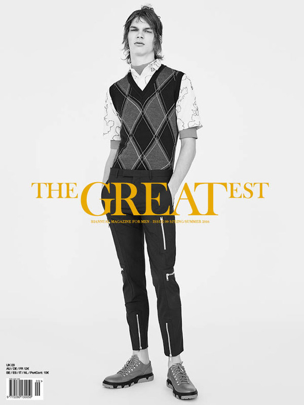 The%20greatest_1