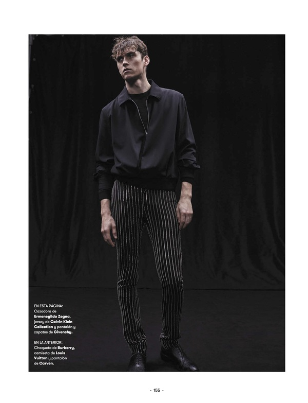 L'officiel%20hommes%20spain_2