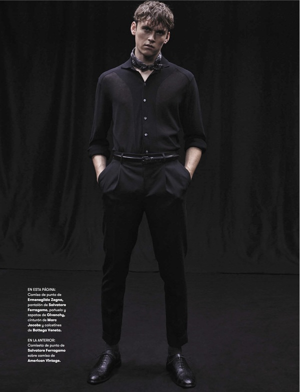 L'officiel%20hommes%20spain_4
