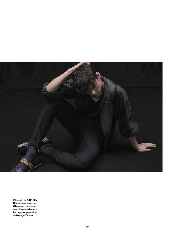 L'officiel%20hommes%20spain_5