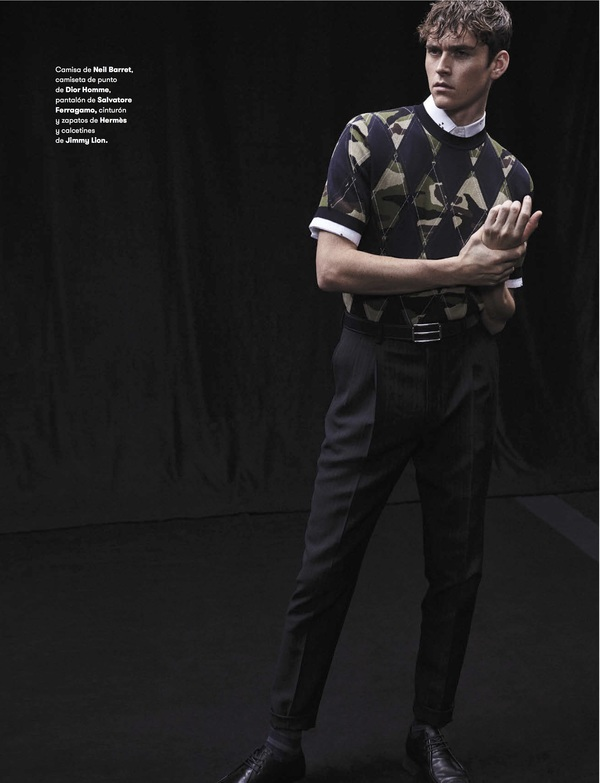L'officiel%20hommes%20spain_6