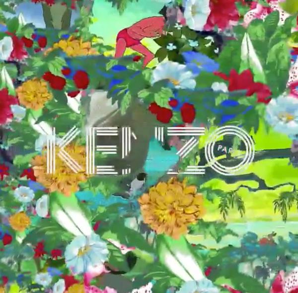 Kenzo%20x%20disney_1