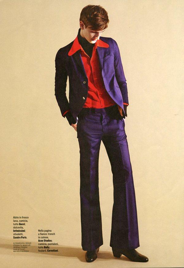 Style%20magazine%20_3