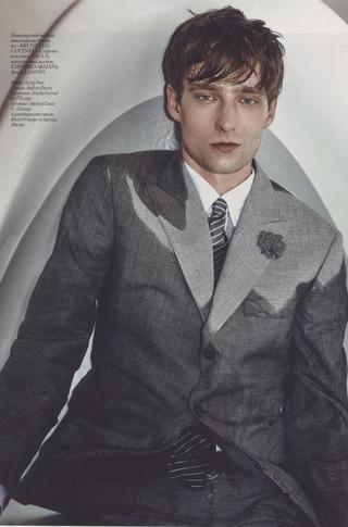 Vogue%20ukraine_cover