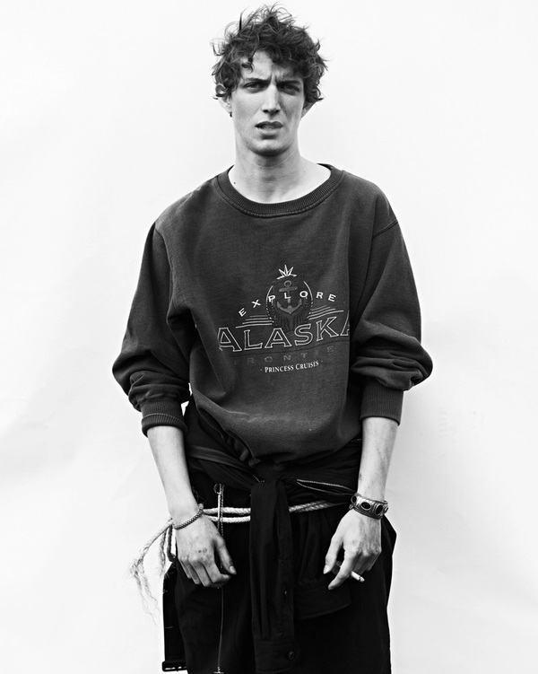 Vogue%20netherlands_1