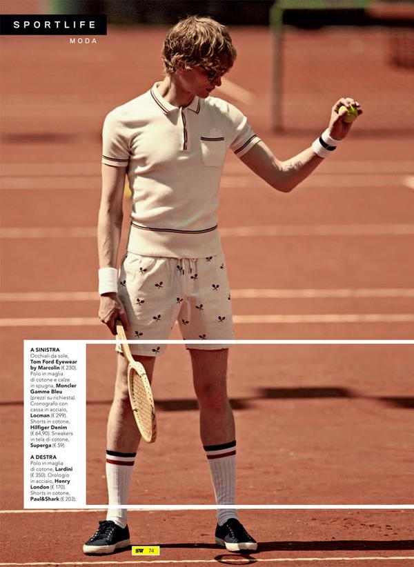 Sportweek%20magazine_6