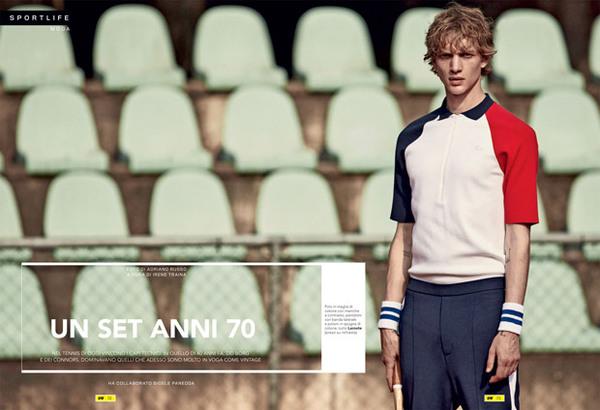Sportweek%20magazine_7