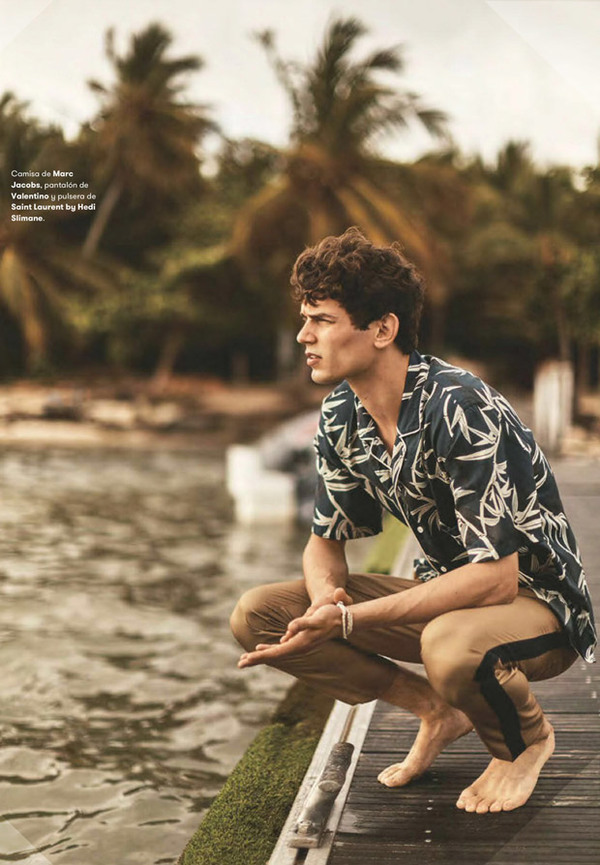L'officiel%20homme%20spain_2