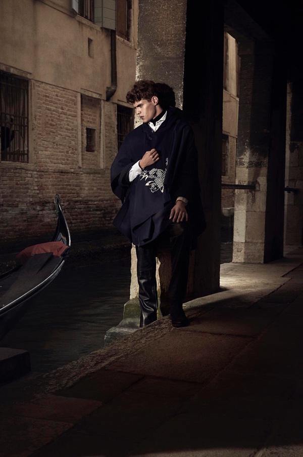 Gentleman%20italia_9