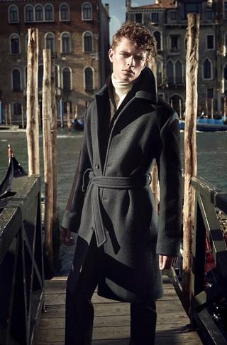 Gentleman%20italia_cover