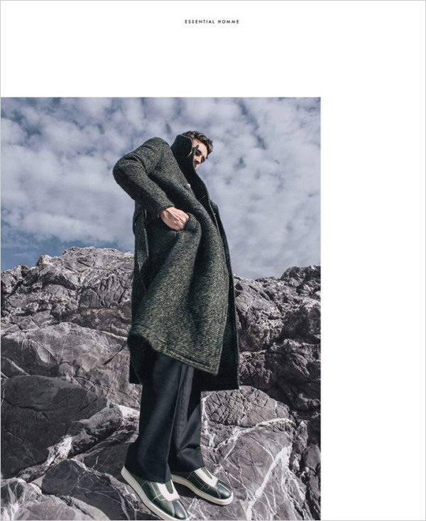 Essential%20homme%20_3