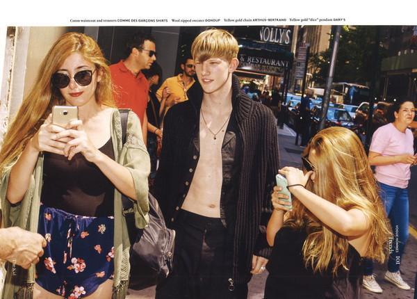 Vogue%20hommes%20_5
