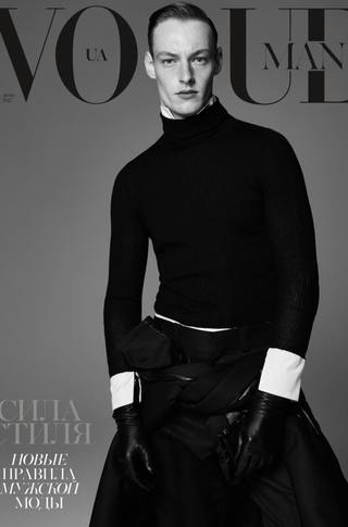 Vogue%20man%20ua_cover
