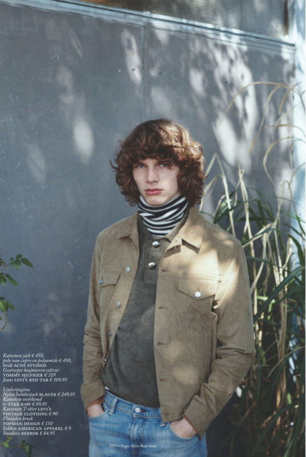 Vogue%20man%20netherlands_1