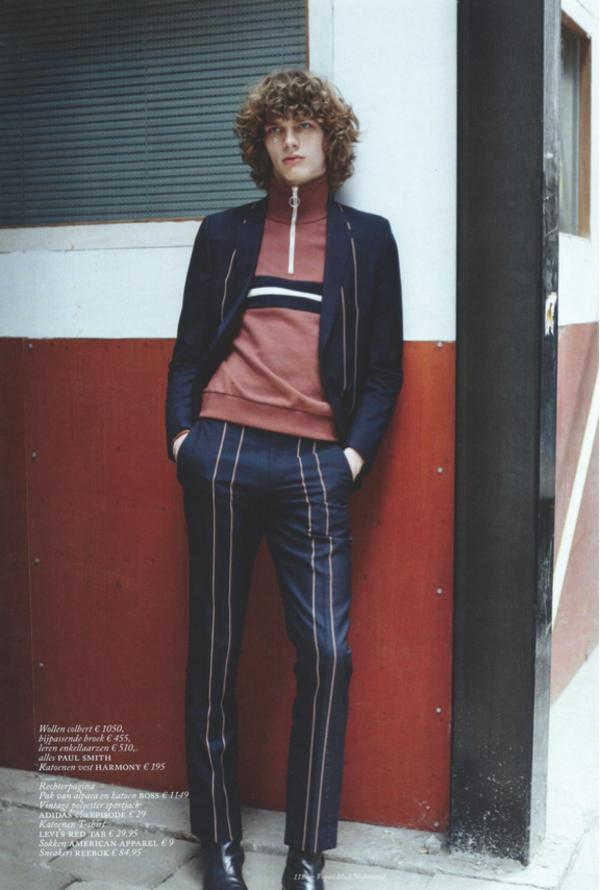 Vogue%20man%20netherlands_6