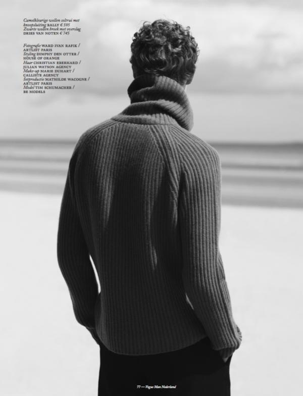 Vogue%20man%20netherlands_8