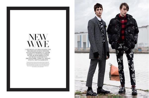 Dior%20magazine_5