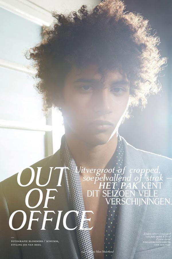 Vogue%20man%20nl%20_10