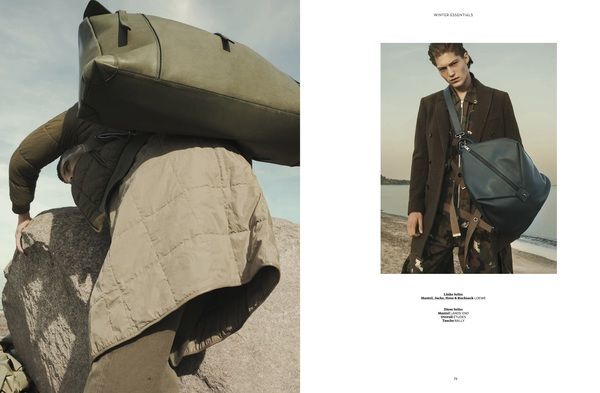 L'officiel%20hommes%20germany_3