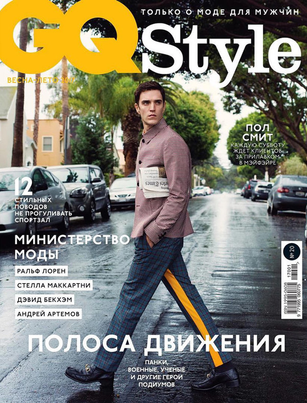 Gq%20style%20russia_1