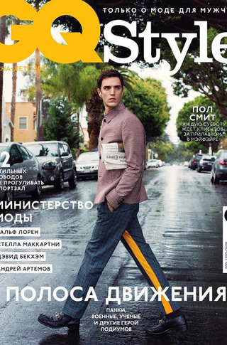 Gq%20style%20russia_cover