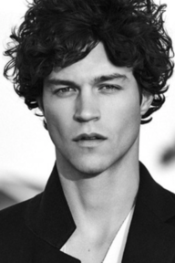 Miles_mcmillan_cover