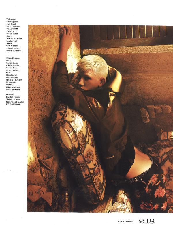 Vogue%20hommes_4