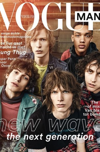 Vogue%20man%20netherlands_cover