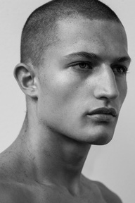 Frederik_woloszynski_cover