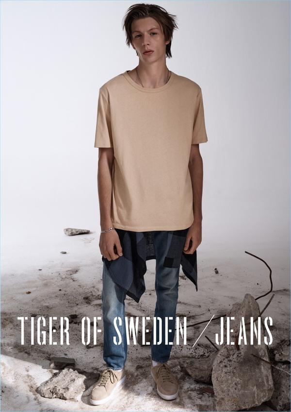 Tiger%20of%20sweden%20jeans%20spring%20%e2%80%9917%20campaign_2