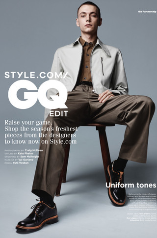 Gq%20x%20style.com_cover