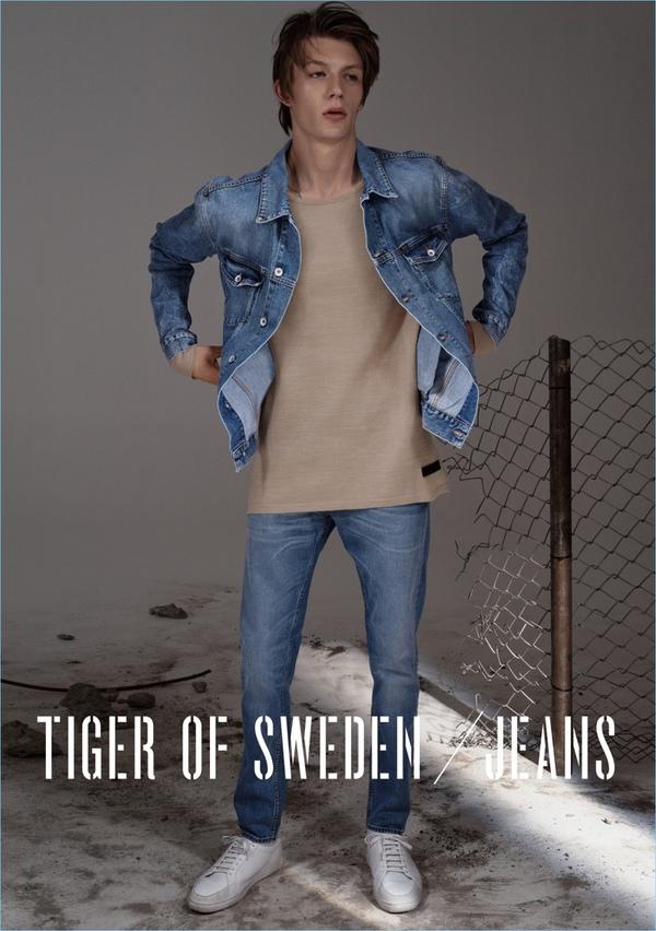 Tiger%20of%20sweden%20jeans%20spring%20%e2%80%9917%20campaign_3