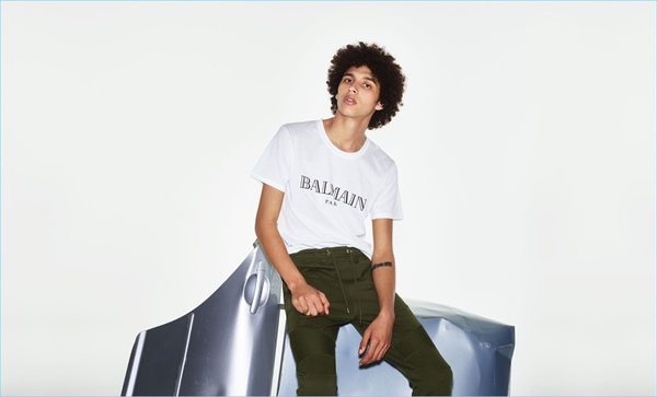 Balmain%20for%20matches%20fashion%20_5