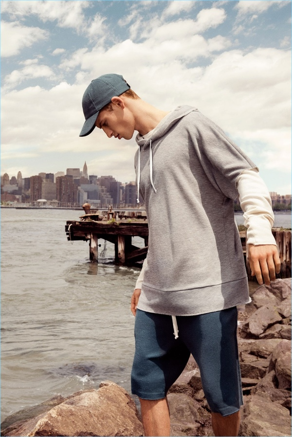Unveils%20sustainable%20collection_2