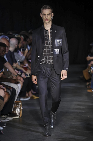 Icosae%20ss18_cover