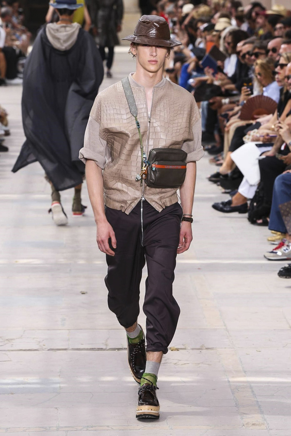 Louis%20vuitton%20ss18_1