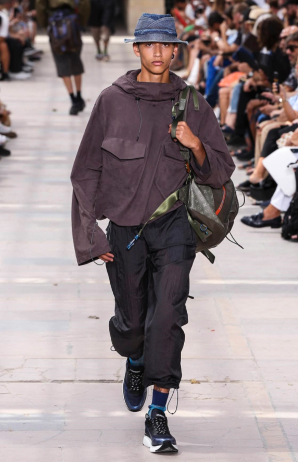 Louis%20vuitton%20ss18_2